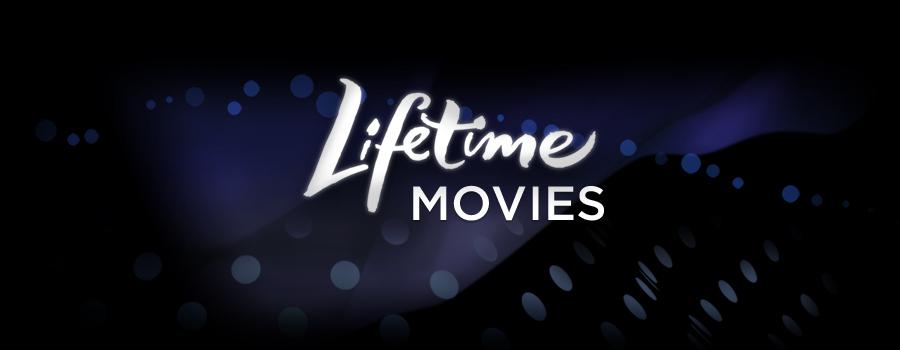 lifetime_movies.jpg