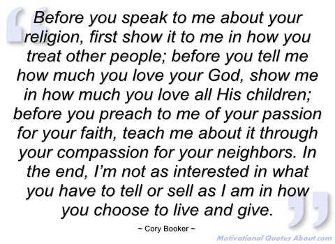 before-you-speak-to-me-about-your-religion-cory-booker.jpg