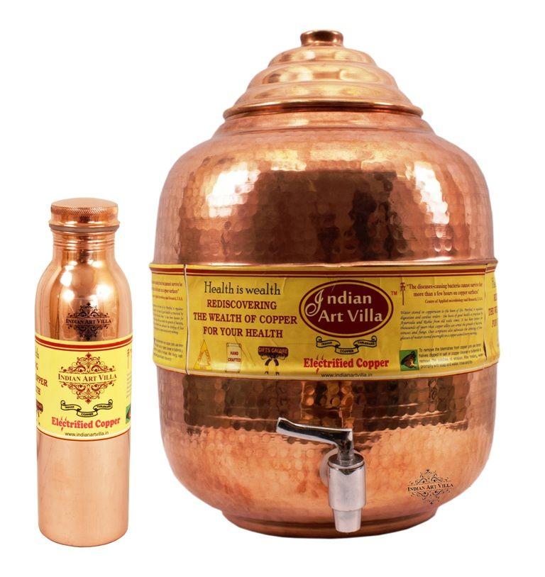 iav-cb-1-286._copper-water-pot-tank-11-5-ltr-1-leak-proof-joint-free-water-bottle-900-ml.jpg