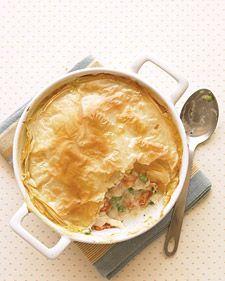 9f63af7800e40a8ecbf6d15171d5c7f0--chicken-potpie-pie-recipes.jpg