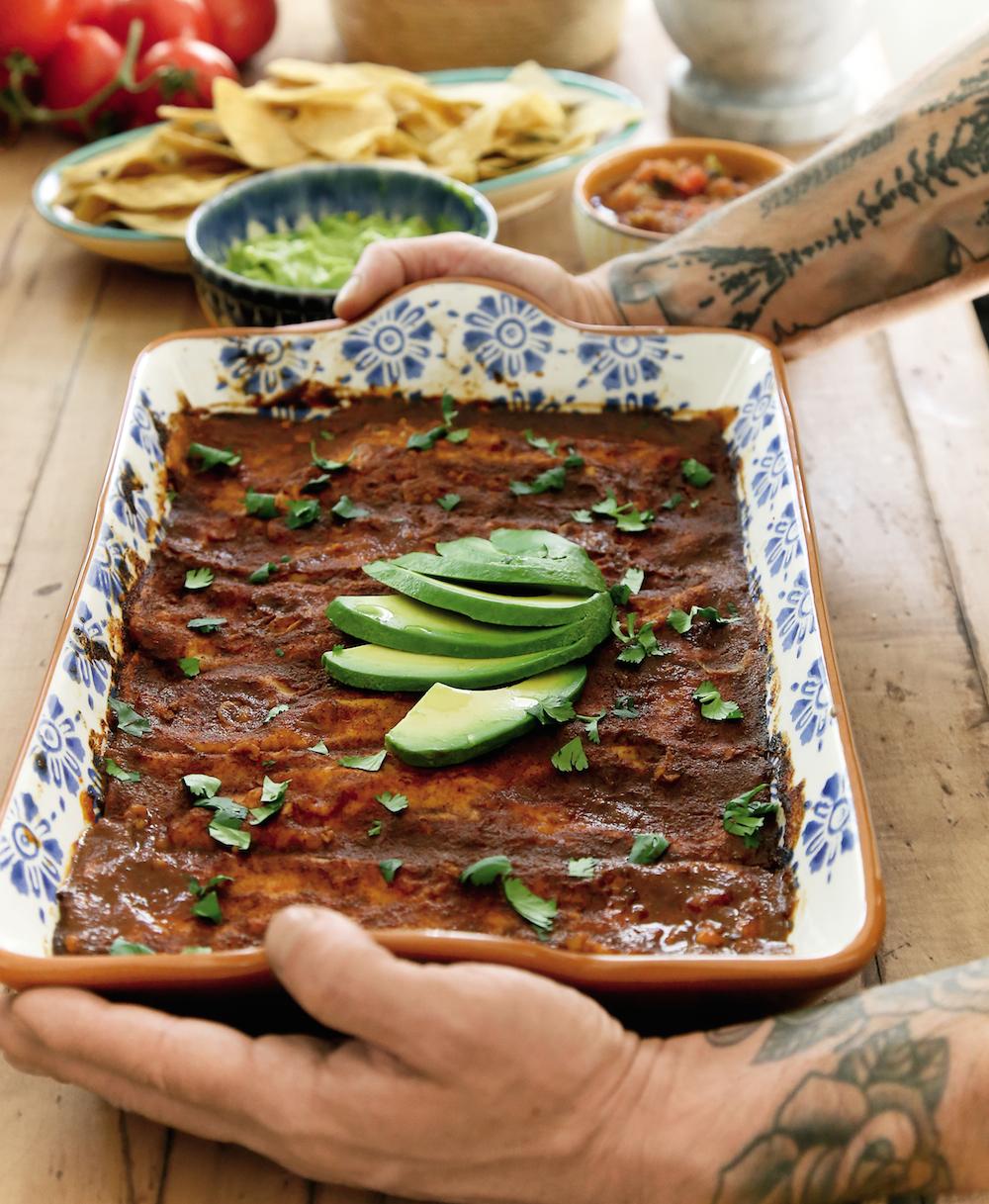 073330_Enchiladas-Edit.jpg