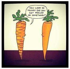 b83f07429524b9740a995bb4a9ab8f29--chemical-peel-carrots.jpg