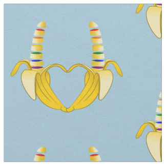 banana_gay_pride_freedom_heart_fabric-r1aa5828f4c894364b73a798bf6b6bfb3_z191r_324.jpg