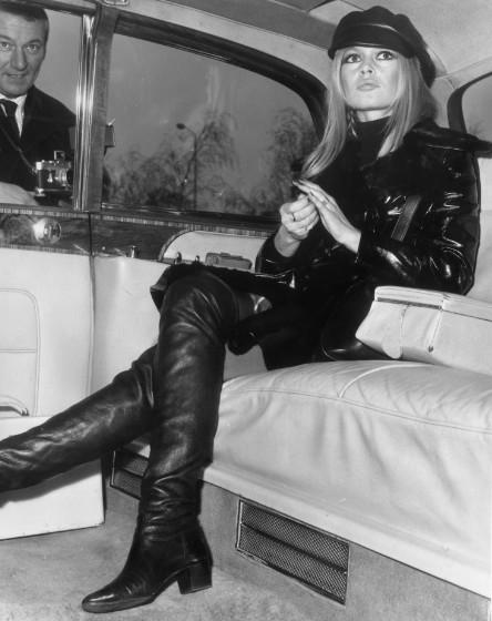 Brigitte-Bardot-443x560.jpg