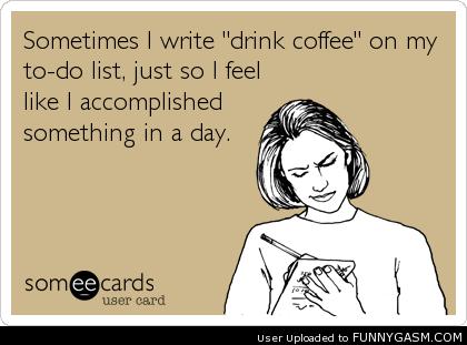 drink-coffee-meme.png