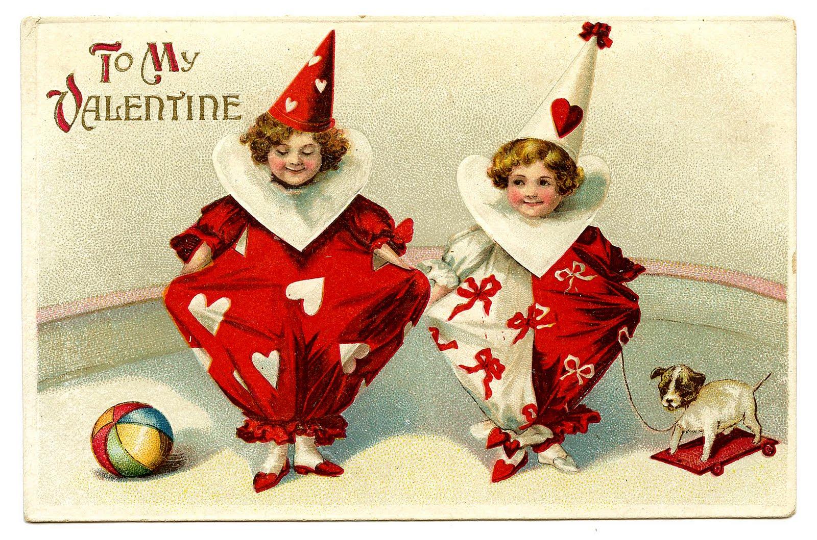 oldfashioned-valentine-clipart-1.jpg