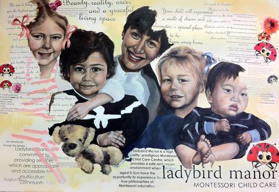 Ladybirdmanor.jpg