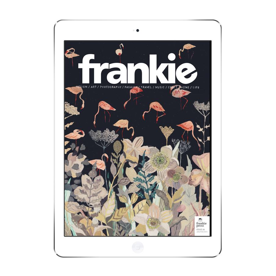 frankie_Cover 64 website_v.jpg