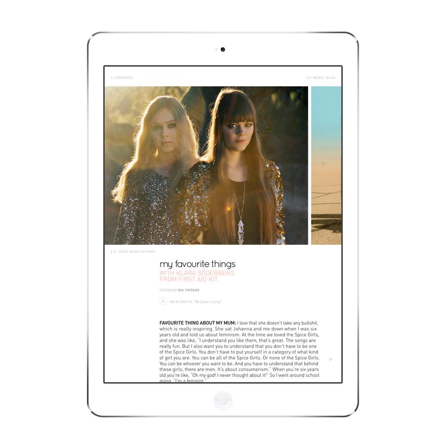 frankie issue 64 website 03.jpg