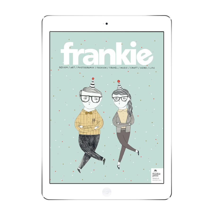 frankie issue 63 cover website.jpg