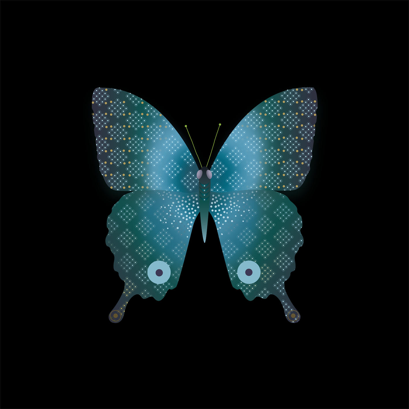 Butterfly_v1.png
