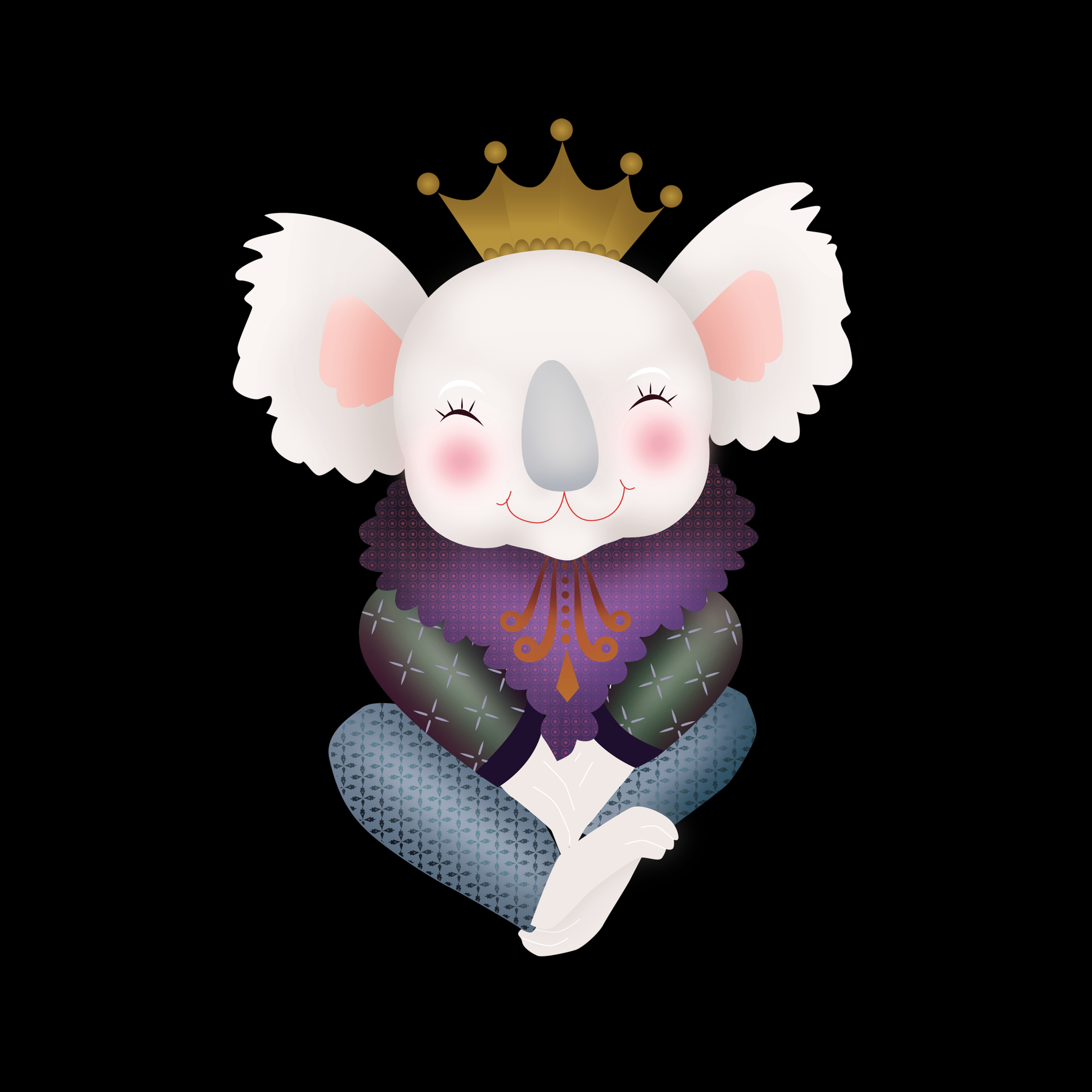 KoalaGirl_v1+2.png