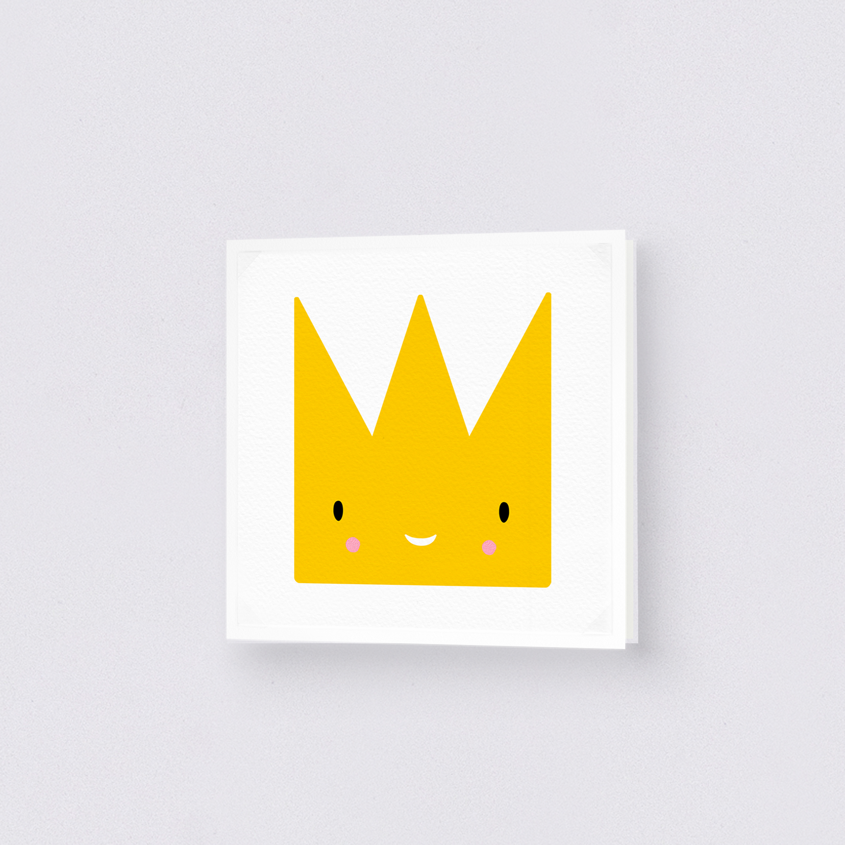 The Alphabet Collection - Cards