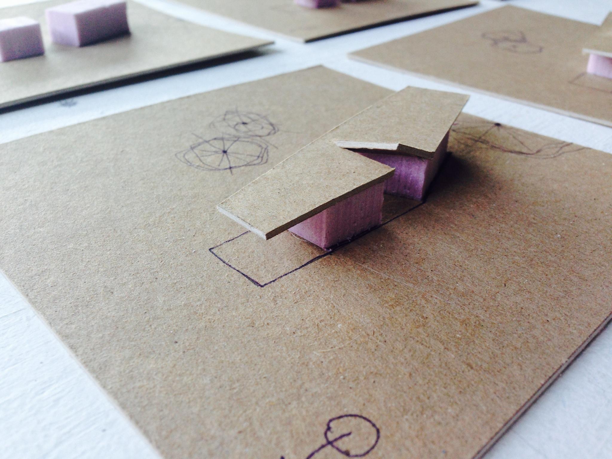 TALLstudio Schematic Design Massing Model_3
