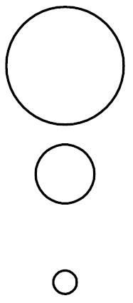 Diameters.jpg