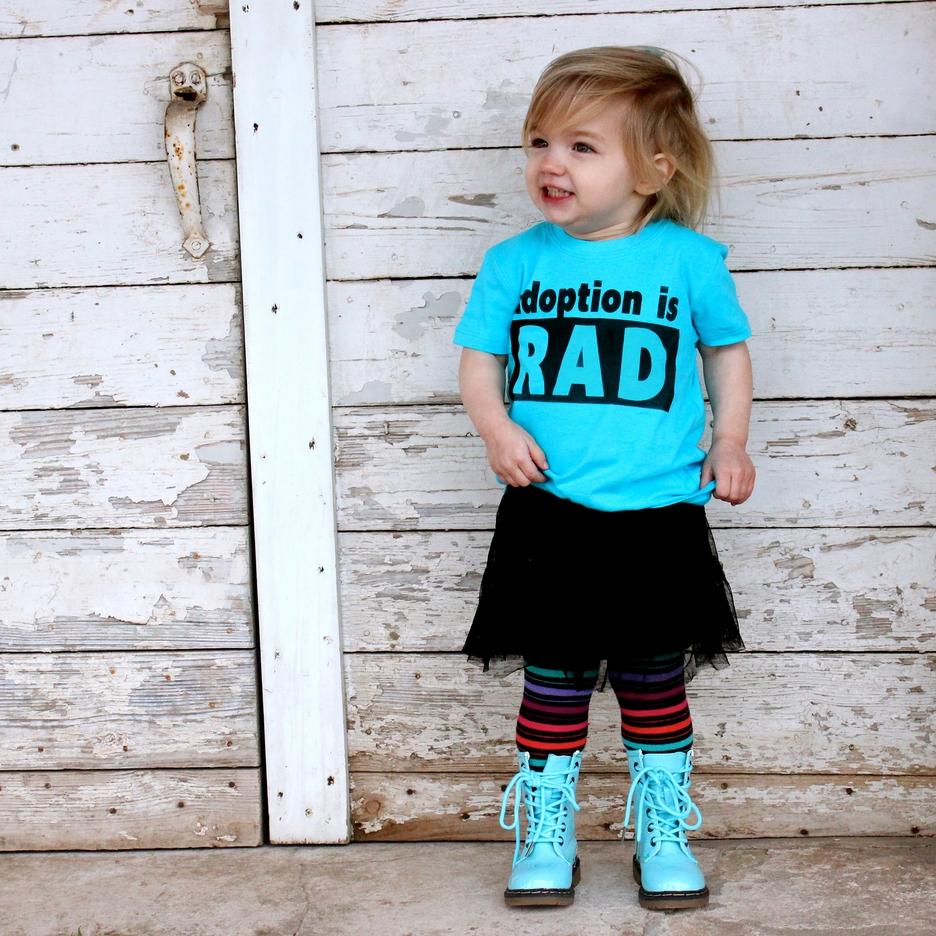 Toddler-Shirt-Final.jpg