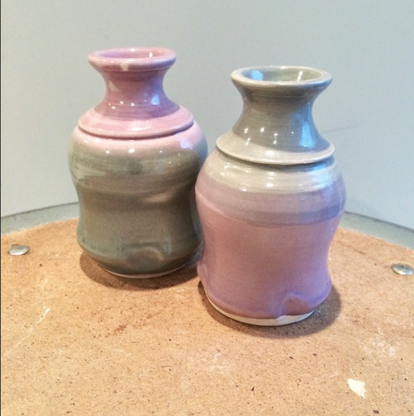 8 - White Peach Pottery.png