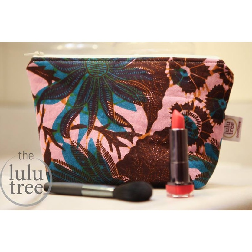 76 - The Lulu Tree.JPG