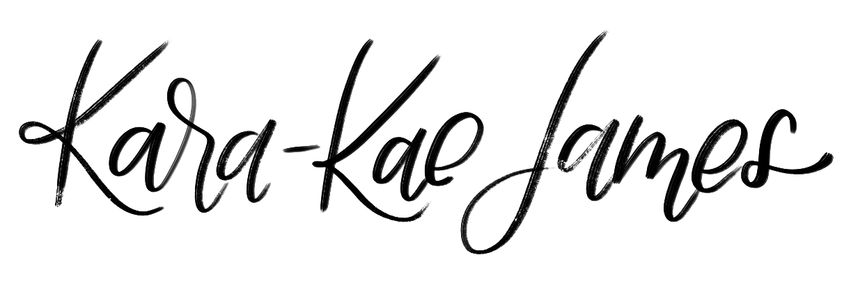 Kara-KaeJamesName-Black.png