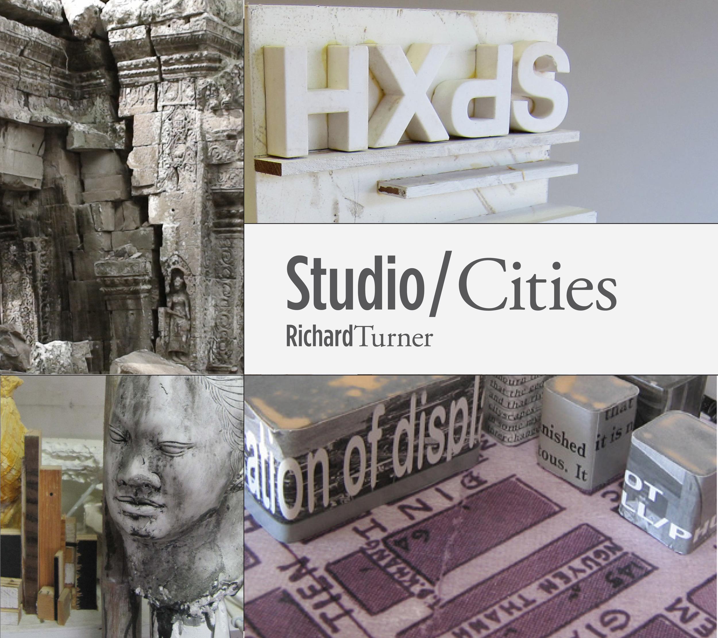 studio_cities_coverblurb.jpg