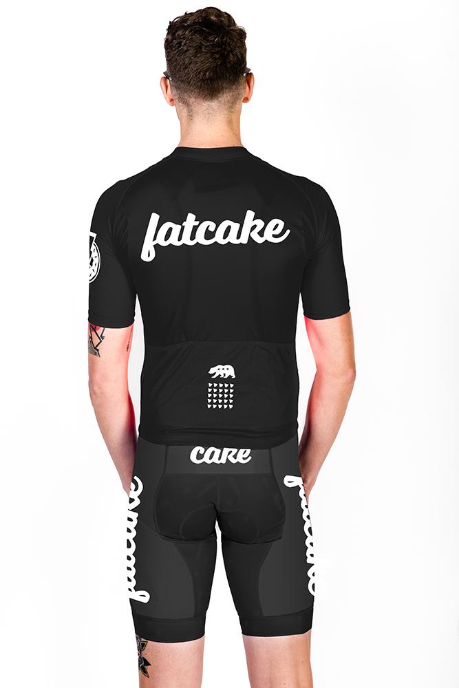 FatCake_spring2018_black_back.jpg