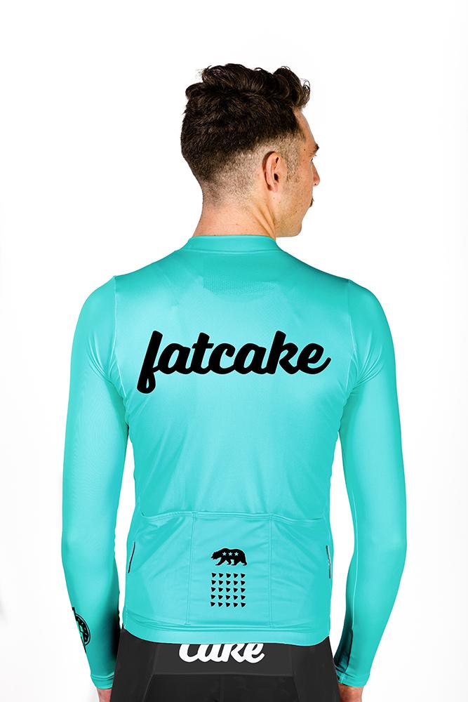 FatCake_spring2018_mint_back.jpg