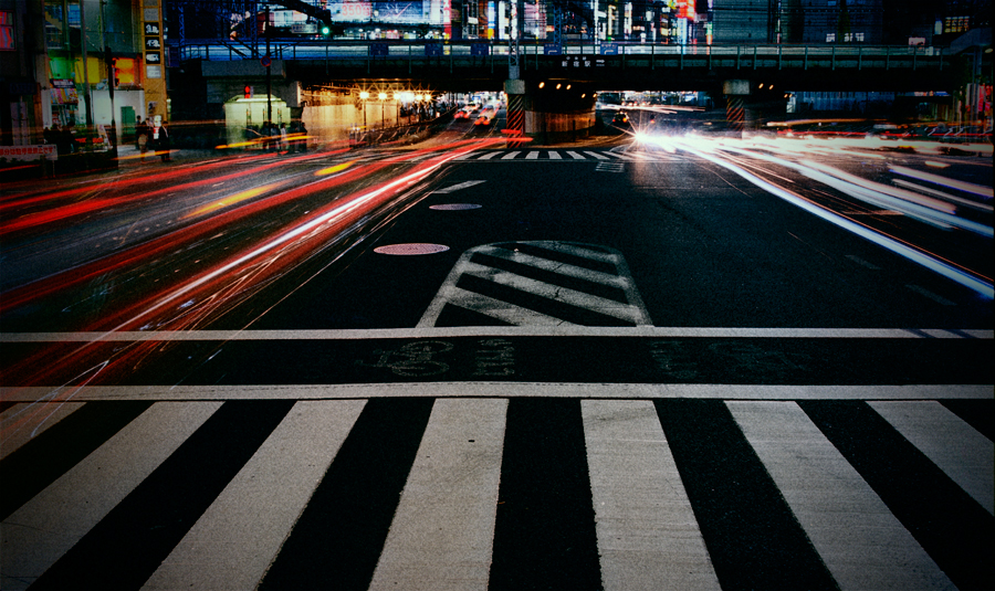 shinjuku-speeding-traffic---cropped-ektar