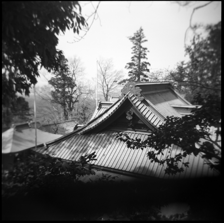 shrine-2.jpg