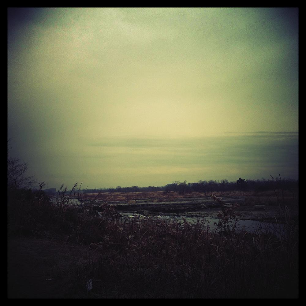Tamagawa - The Return