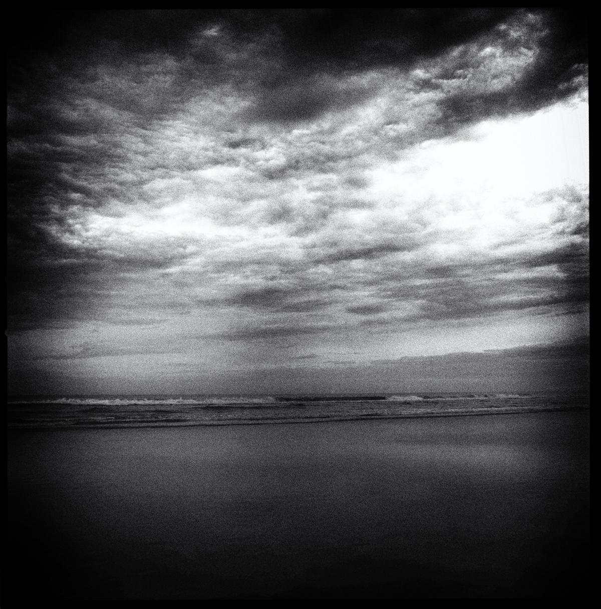 moody-beach.jpg