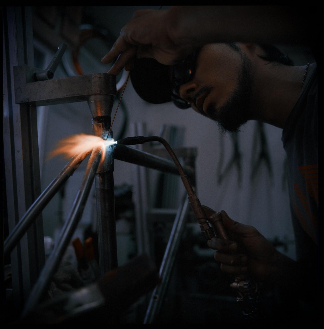 welding-c-12.jpg