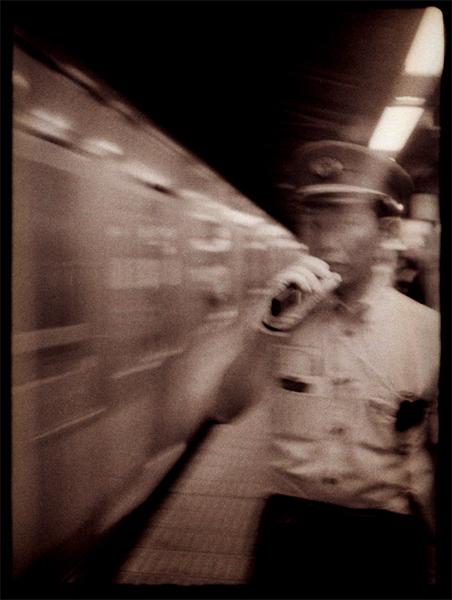 train-man-half-frame.jpg
