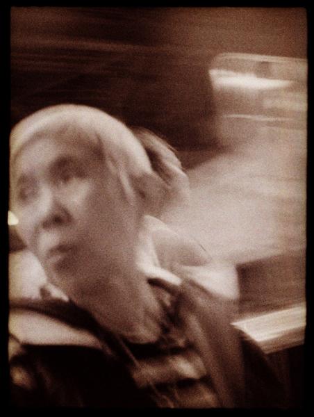 old-woman-half-frame.jpg