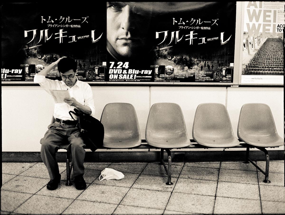 reading-guy.jpg