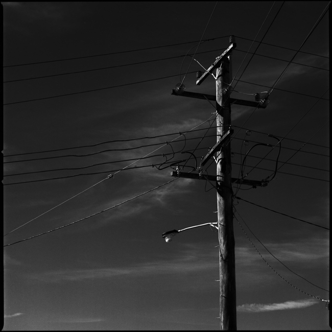 poll-and-wires.jpg