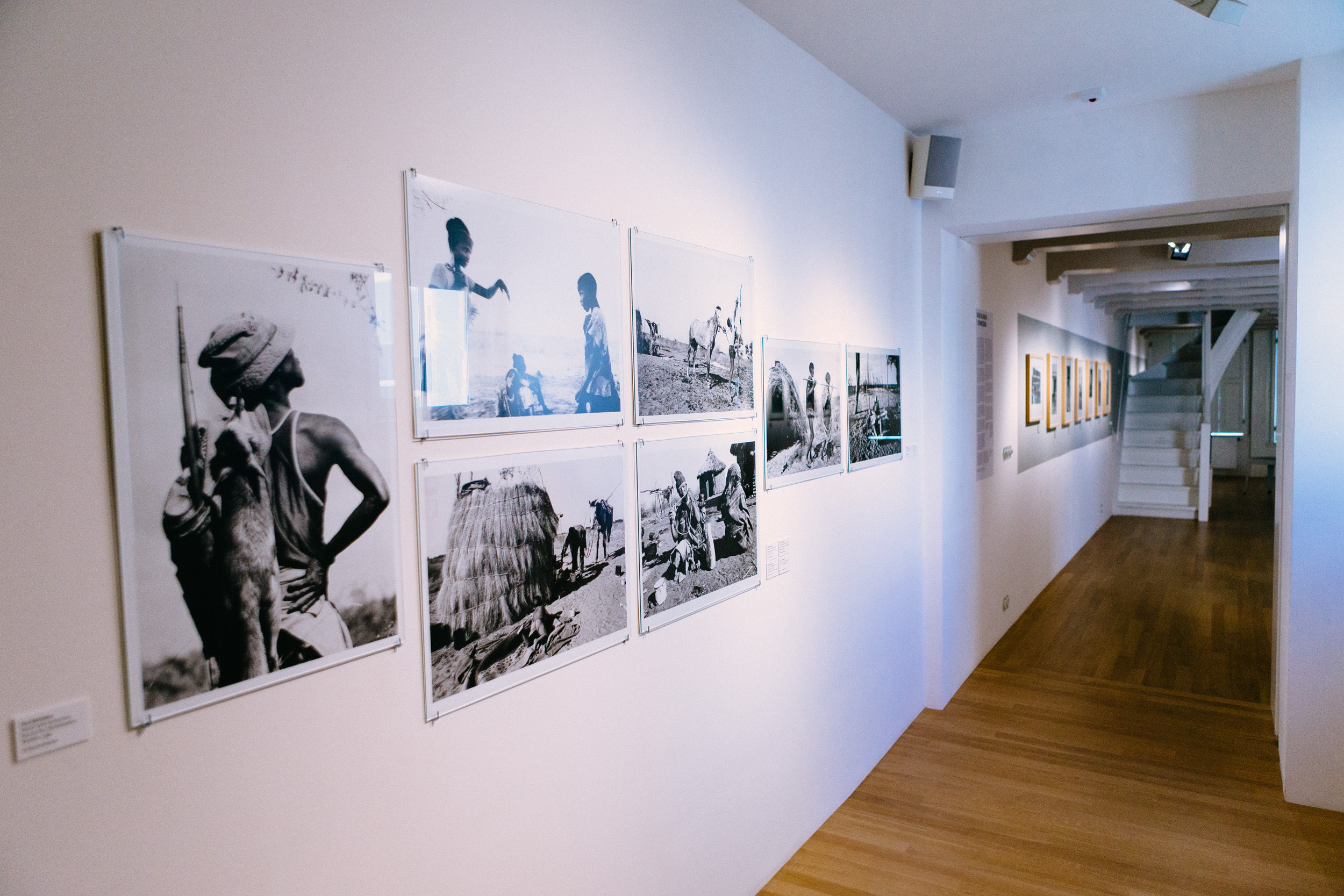 huis marseille gallery _O9Q2778.jpg