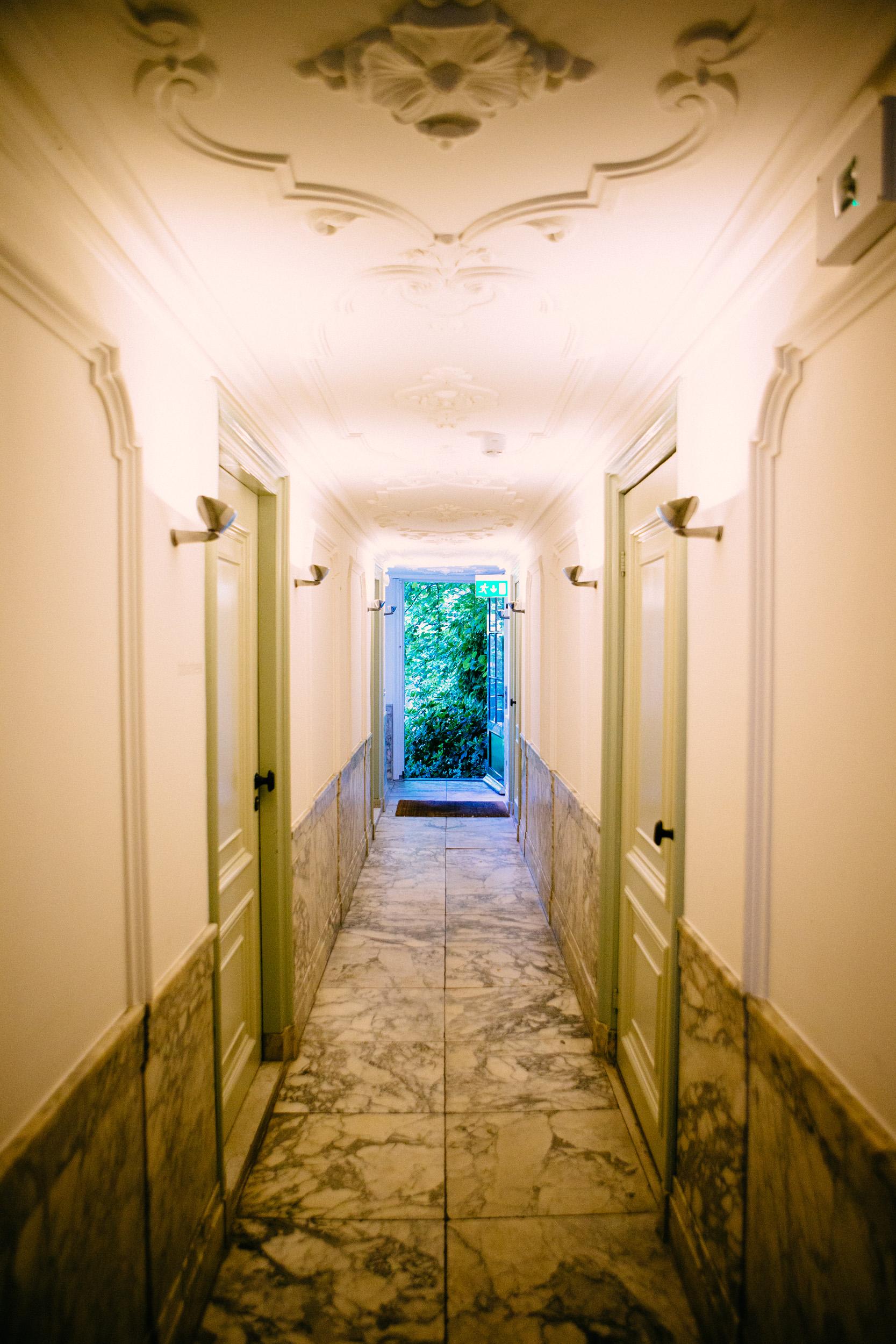huis marseille gallery _O9Q2791.jpg