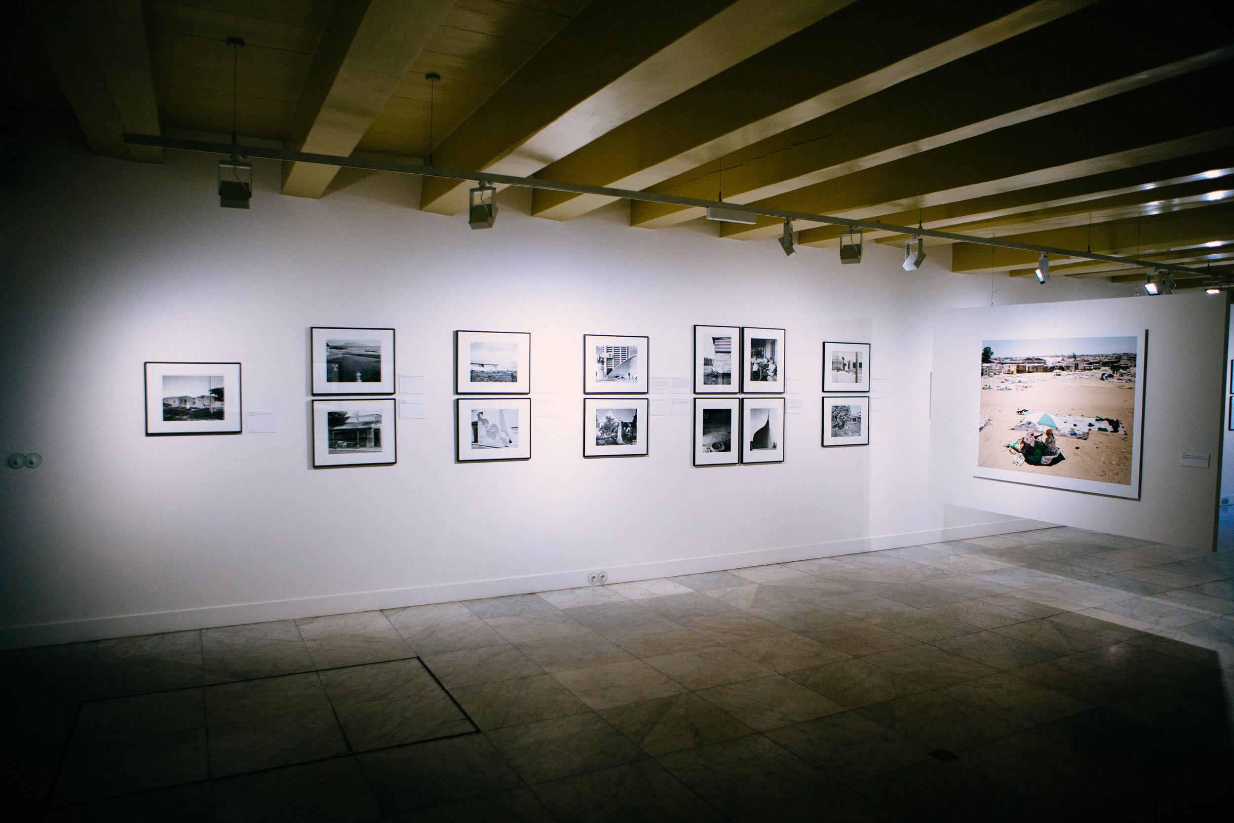 huis marseille gallery _O9Q2809.jpg