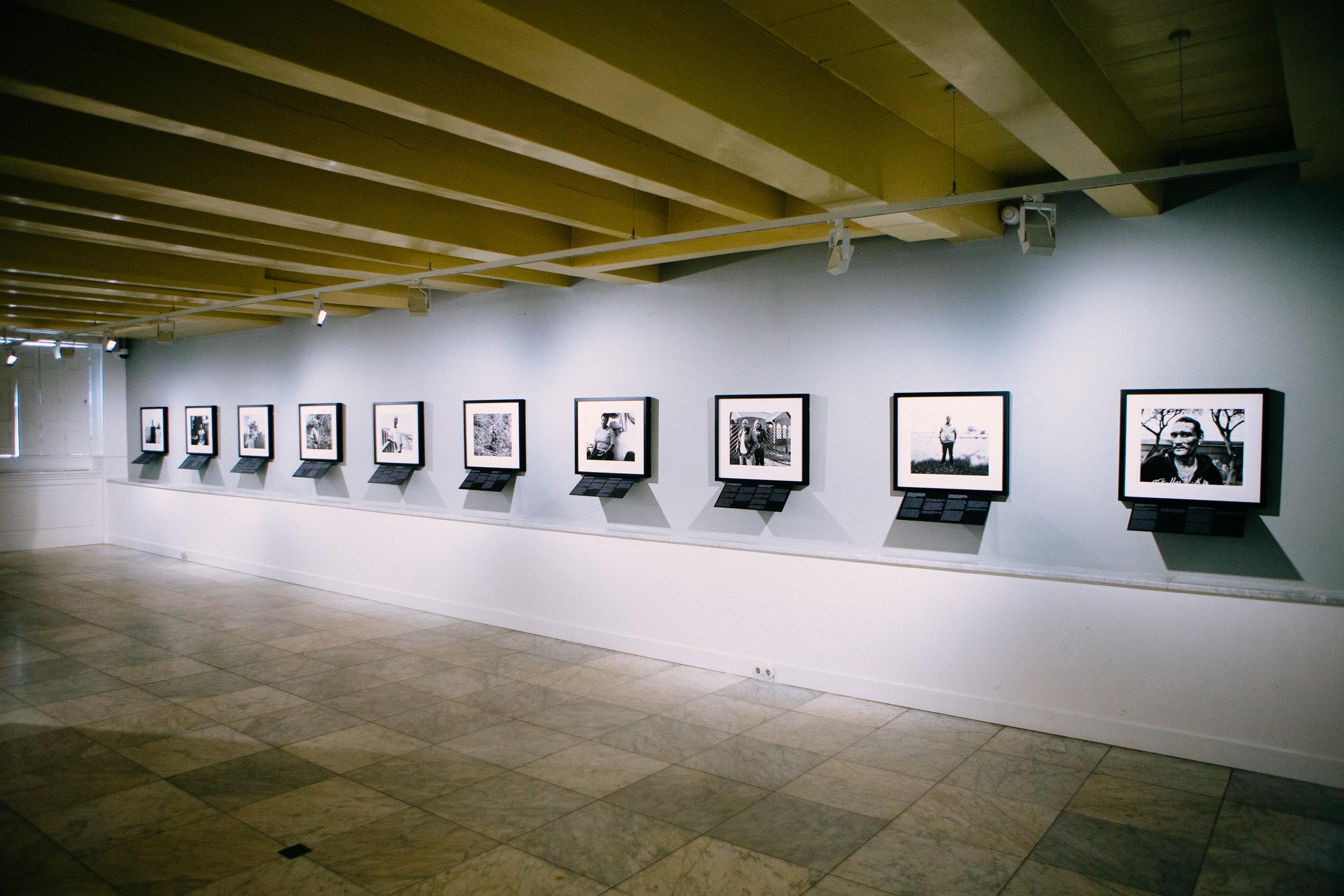 huis marseille gallery _O9Q2811.jpg