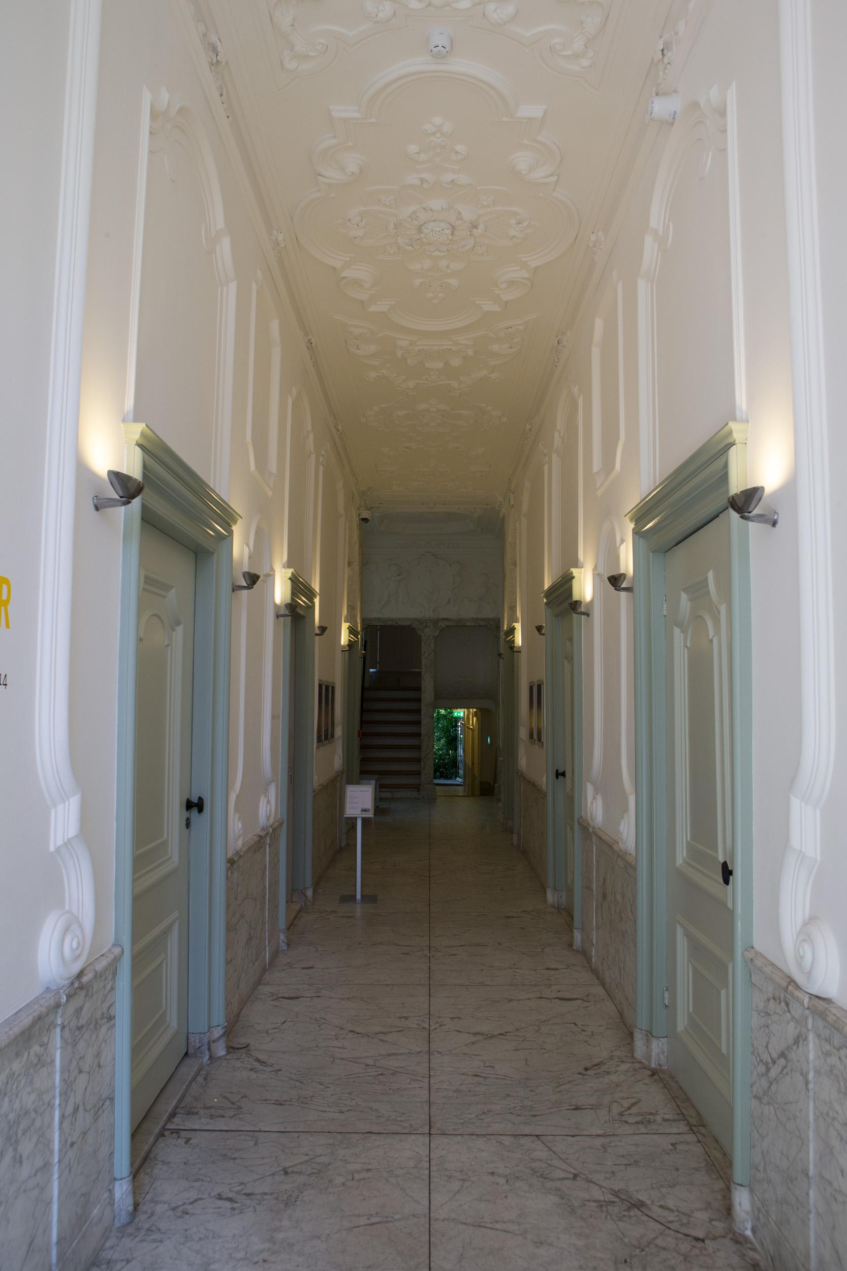 huis marseille gallery _O9Q2818.jpg