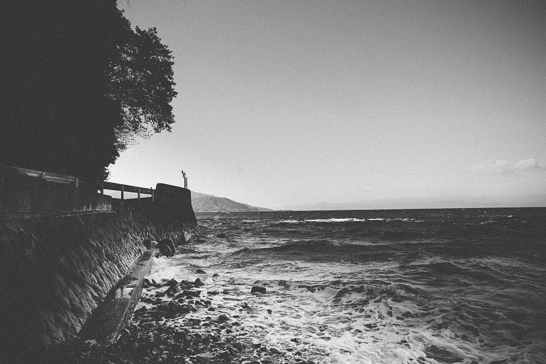 izu peninsula.jpg