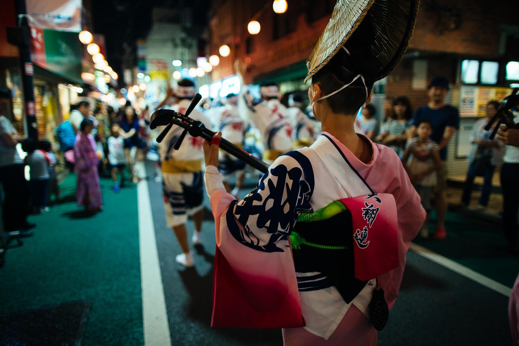 Kyōdō Awa Odori _O9Q5349.jpg