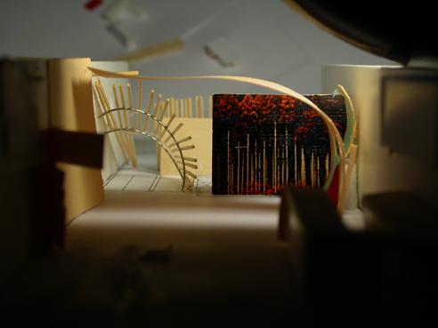 8 Interior Concept Model.jpg