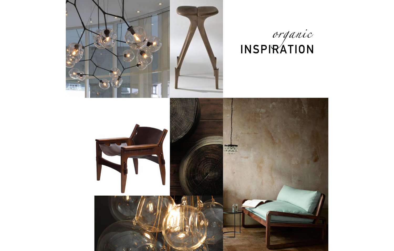 Perry_Bar_furniture_INSPIRATION.jpg