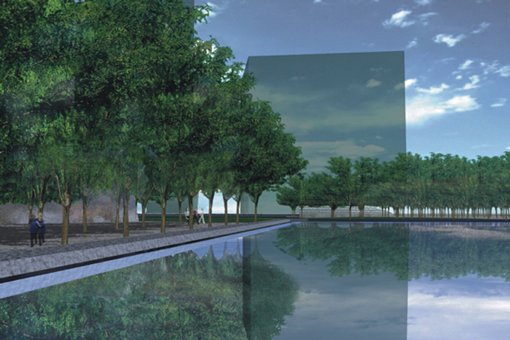 wtc reflecting pond.jpg