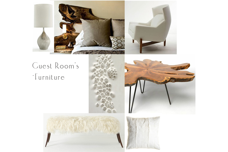 Guest Room Furniture.jpg