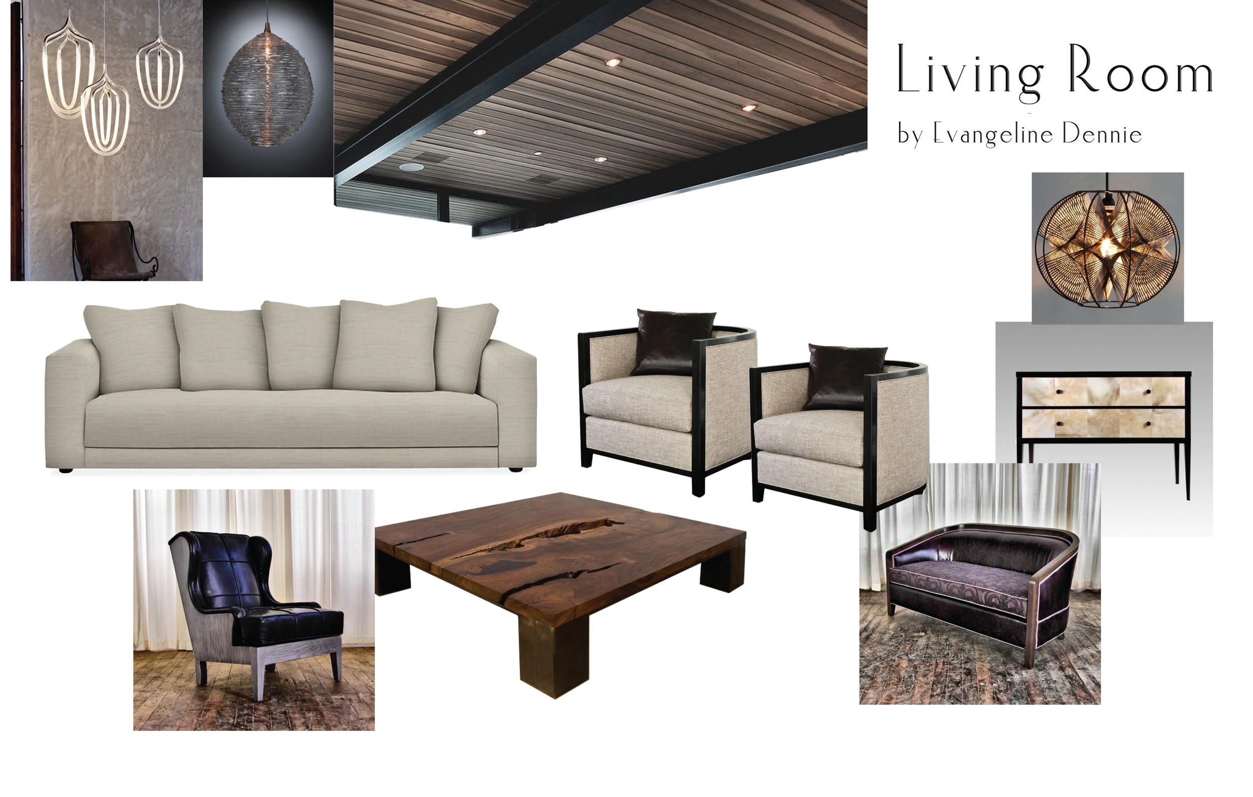 LIVING-ROOM_Furniture_by_Evangeline-Dennie.jpg