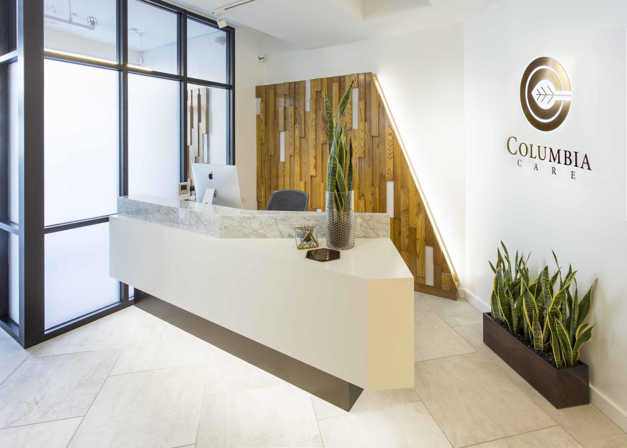 1-Columbia-Care-medical-marijuana-dispensary-reception-evangeline-dennie.jpg