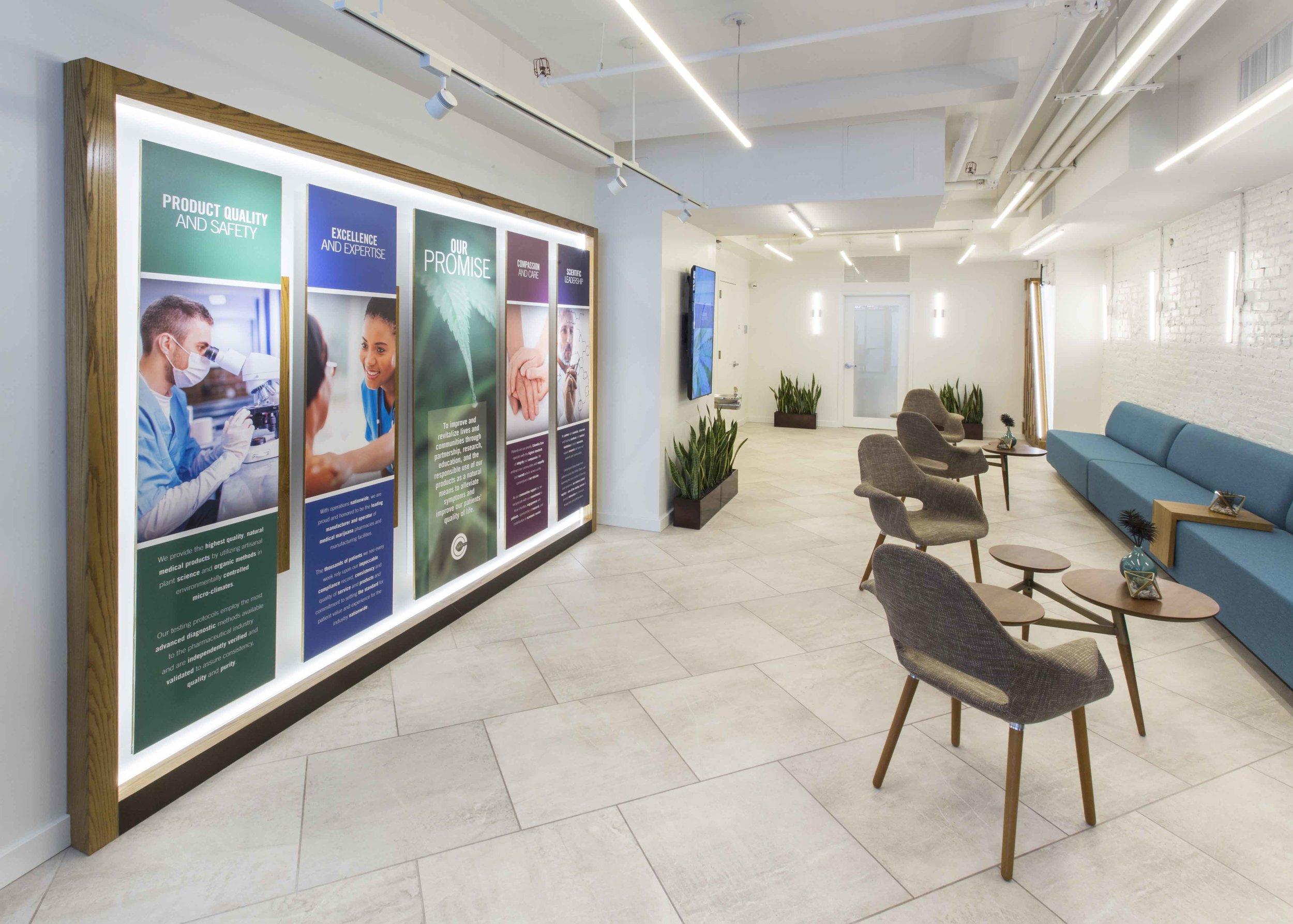 2-Columbia-Care-medical-marijuana-dispensary-waitng-room-evangeline-dennie.jpg