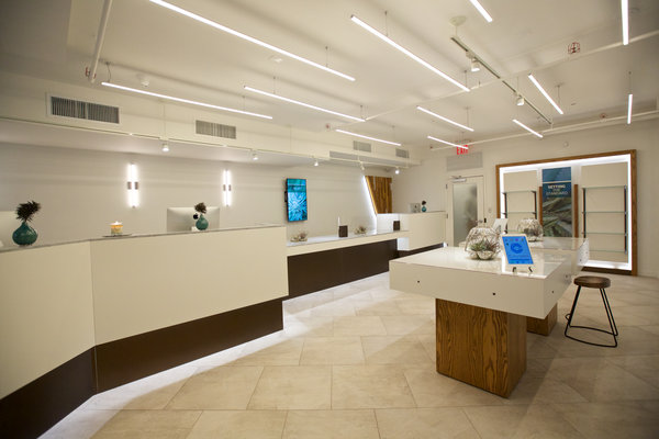 5-Columbia-Care-Medical-Marijuana-Dispensary-Pharmacy-Architectural-Interior-Design-Consultant-Evangeline Dennie-photo-by Benjamin-Norman.jpg